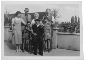photo-famille-1957_1419429874.png